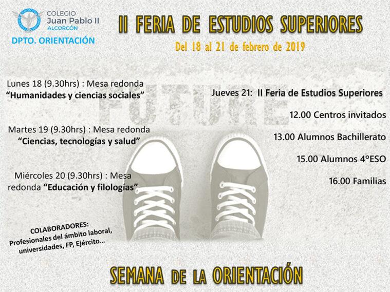 II-Feria-Estudios-Superiores-2