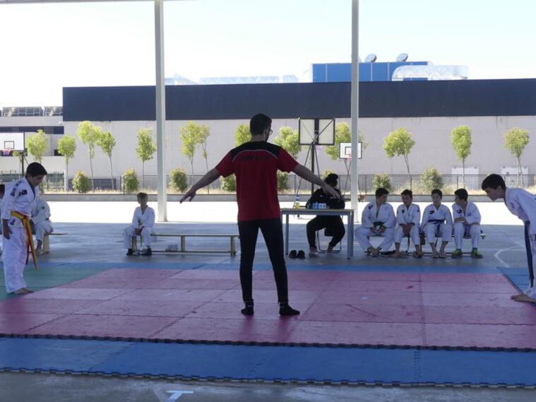 Portada-III-Torneo-Judo